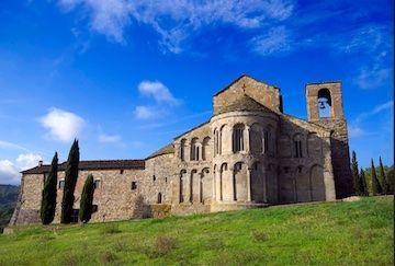 Sulle vie di Dante in Toscana