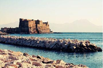 Napoli nel segno di Mozart: Così fan tutte al San Carlo