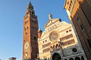 Viaggio  individuale in Italia