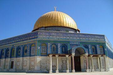 Viaggio  di gruppo in Giordania, Israele
