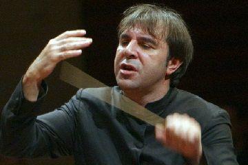Orchestra Mozart Festival