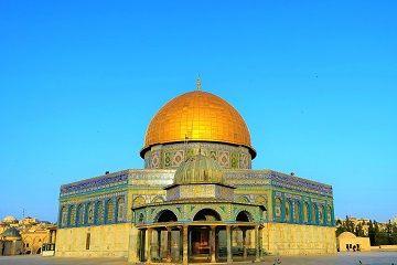 Gerusalemme e Tel Aviv:Petrenko e Berliner Philharmoniker