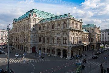 Viaggio  individuale in Austria