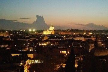 A Roma Anna Bolena e la Galleria Borghese