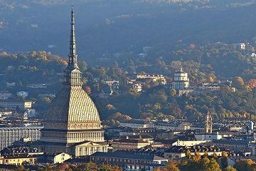 Rigoletto al Regio di Torino